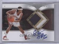 Shannon Brown /100