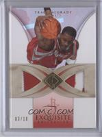 Tracy McGrady #3/10