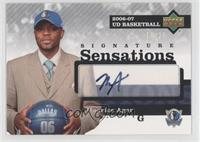 Maurice Ager /25