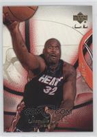 Shaquille O'Neal /199
