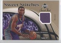 Shawn Marion /50