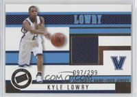 Kyle Lowry /299