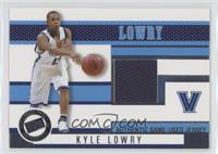 Kyle Lowry