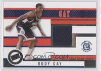 Rudy Gay