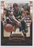 Shannon Brown /899