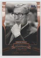 John Wooden /899