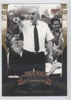 Jerry Tarkanian /99