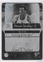 Adrian Dantley /1