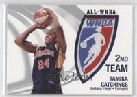 Tamika Catchings /250