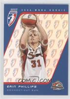 Erin Phillips /333