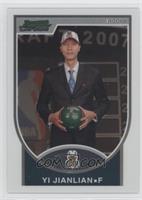 Yi Jianlian /299