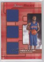 Rodney Stuckey /50