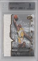 Kevin Durant /999 [BGS9]