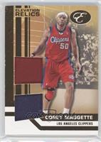 Corey Maggette /9