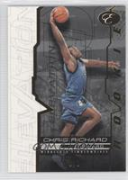 Chris Richard /1