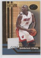 Shaquille O'Neal /79