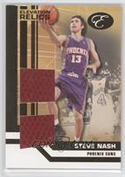 Steve Nash /79