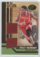 Tracy McGrady /19