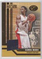 Chris Bosh /19