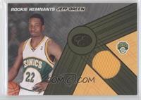 Jeff Green /99
