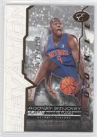 Rodney Stuckey /999