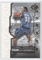 Corey Brewer /999