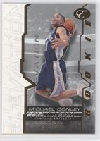 Mike Conley /999