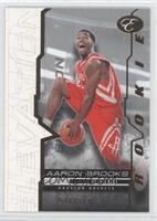 Aaron Brooks /999
