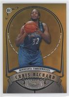 Chris Richard /99