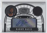 Baron Davis /275