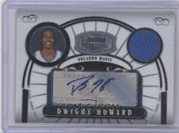 Dwight Howard /89