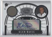 Glen Davis /218