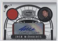 Josh McRoberts /218