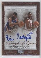 Bill Cartwright /50