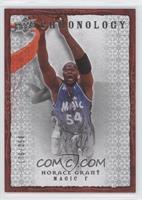 Horace Grant /250