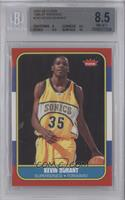 Kevin Durant [BGS8.5]