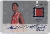 Aaron Brooks /10