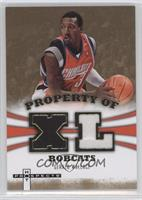 Gerald Wallace /149