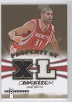 Shane Battier /149