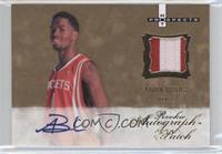 Aaron Brooks /599
