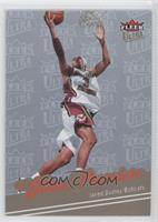 Jared Dudley /25