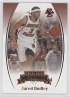 Jared Dudley /899