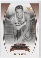 Jerry West /899