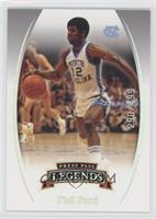 Phil Ford /499