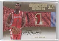 Tracy McGrady /35