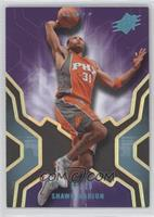 Shawn Marion /10