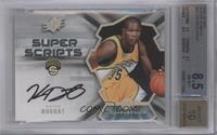 Kevin Durant [BGS 8.5]