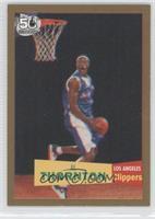 Al Thornton /2007
