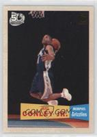Mike Conley /119