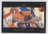 Gerald Wallace /119
